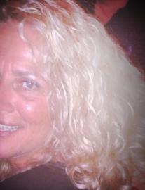 Lemonade Fashion  Owner: Birgit  Schuster