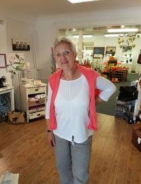 LuNeMa Lifestyle Owner: Gisela Furch