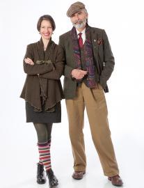 Sebastian & Bauer Schmuck Und Design Owner: Carola Bauer und Dietmar Sebastian