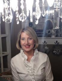 Ambiente Lifestyle & Deko  Owner: Tatjana Keller