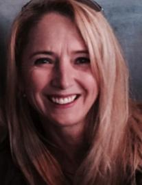 Casa Elements Owner: Kathrin Krastel