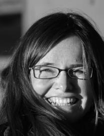 Courage Owner: Bettina  Würtenberger