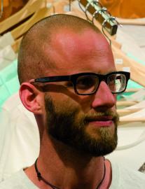 Life Tree Owner: Manuel Sanktjohanser