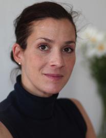 Manufaktur Hannover Owner: Nadine Höchstötter