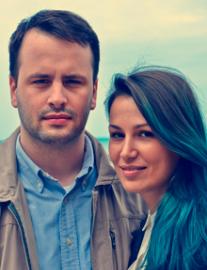 Ariee Home & Gifts Owner: Arjela & Ardi Kule