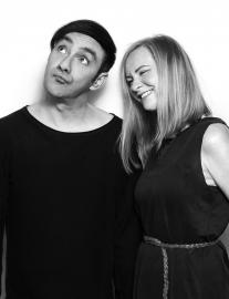Amy And Kurt Berlin Owner: Christina Ernst
