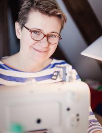 Internaht Owner: Annett Winkelmann