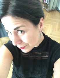 Kleider Machen Leute Owner: Johanna Maier