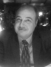 Sergio Manzi Arte Owner: Duccio  Manzi