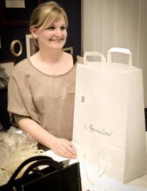 Anziehend Owner: Kristin Gelitz