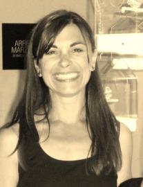 Arredi Marziani Owner: Marzia Mosconi