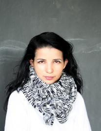 Devaldes Leder & Papier Design Owner: Lina  Valdés