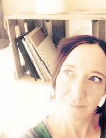 Lomyli & Friends Owner: Sandra Frick