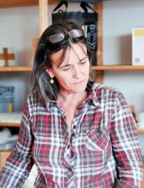 Markt Lücke Owner: Christina  Dalbert