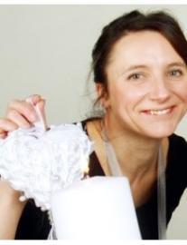RoomOutfit Owner: Jacqueline Zinke