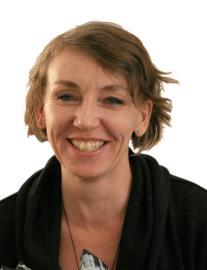 44spaces Owner: Susanne Müller