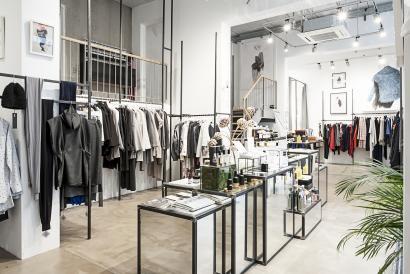 Ge03   Store Extraordinaire