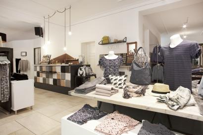 KAALEE Store