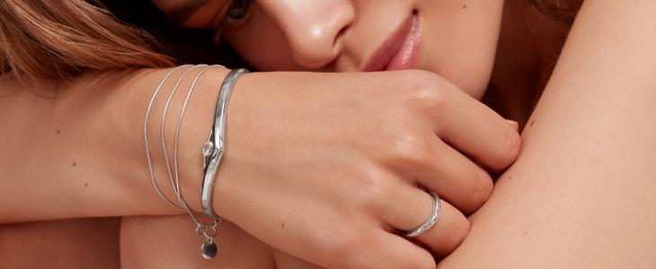 Carolin Stone Jewelry