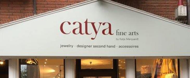 catya fine arts