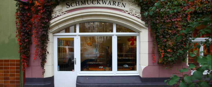 SoHo Schmuckmanufaktur