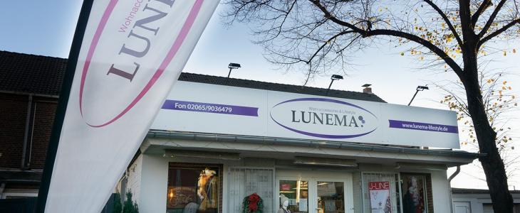 LuNeMa-Lifestyle