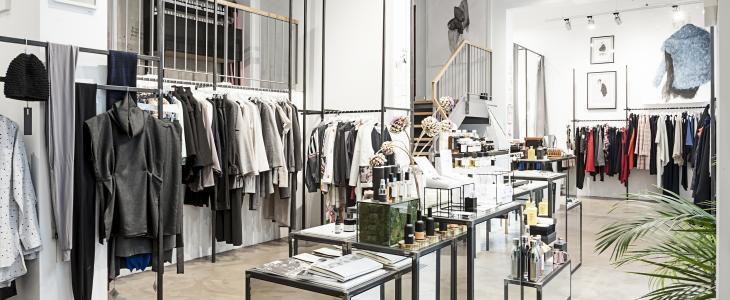 Ge03 - store extraordinaire