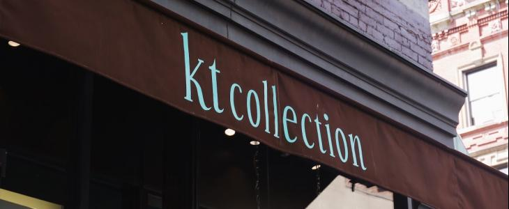 KTcollection