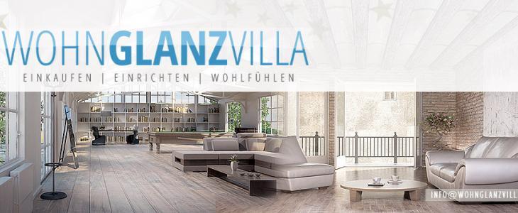 WohnGlanzVilla