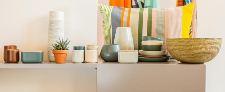 HABARI  Home & Design Store