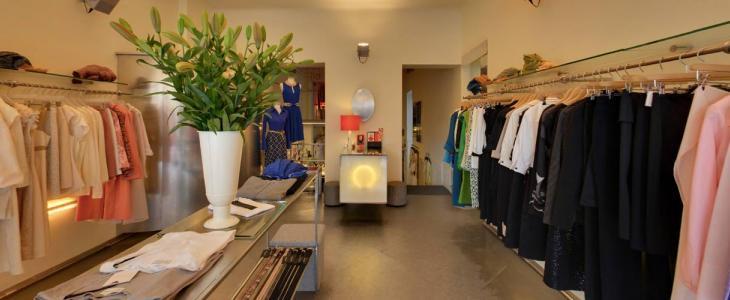 HERZ+STÖHR Modedesign
