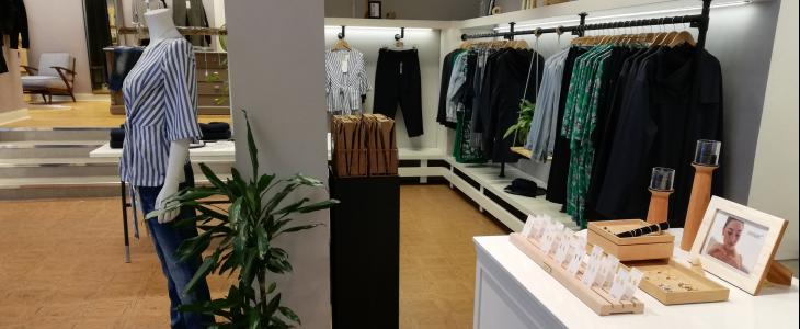 Feldmann Mode und Accessoires
