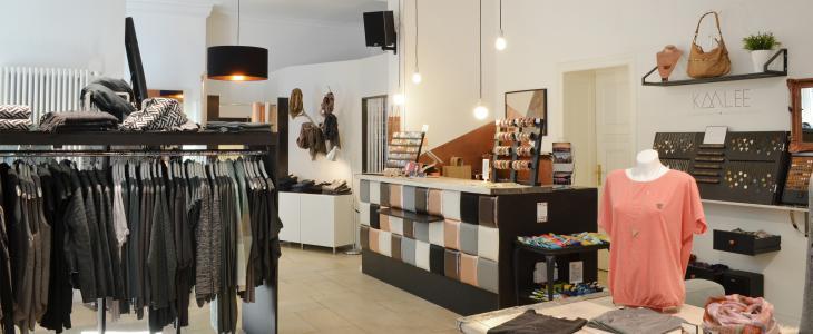 KAALEE Store | Manufaktur