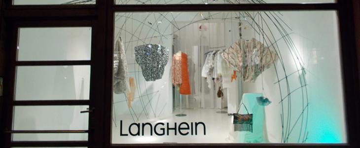 LanGHein
