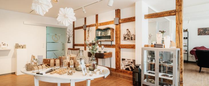SALD livingroom