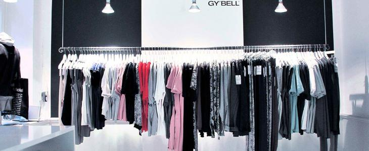GY´BELL