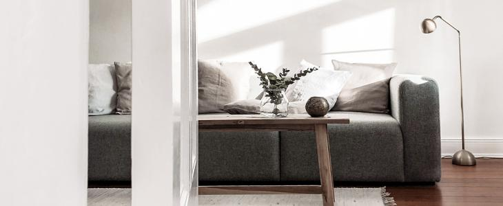 Lundkvist Home & Living