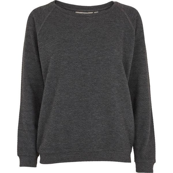 Stylisches Sweatshirt BOXIT NORTH von BASIC APPAREL