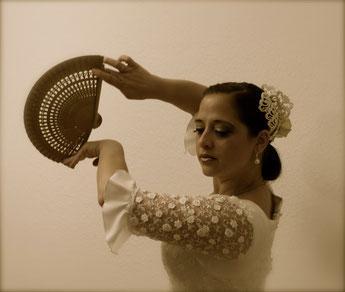 Event Vinos, Tapas & Flamenco-Show , 14.09.2018