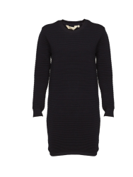Bodyhugging Strickkleid CARVEN von BASIC APPAREL