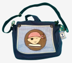 -blue kindergarten bag pirate-3