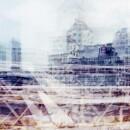 Photocircle-Moving Brooklyn Bridge New York by Franzel Drepper-31