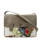 Taras-Alexandra messenger bag taupe-31