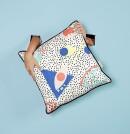 Pura Cal-ALL SENSES Cushions #AS03-31