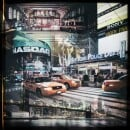 Photocircle-NYC by Ronny Ritschel-31