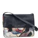 Taras-Alexandra messenger bag black-31