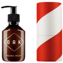 OAK-OAK Beard Wash-31