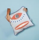 Pura Cal-ALL SENSES Cushions #AS05-31