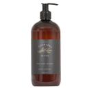 DANMARKS DUFTE-Time for Hygge Body Lotion-33