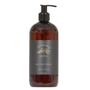 DANMARKS DUFTE-Time for Hygge Body Wash-33